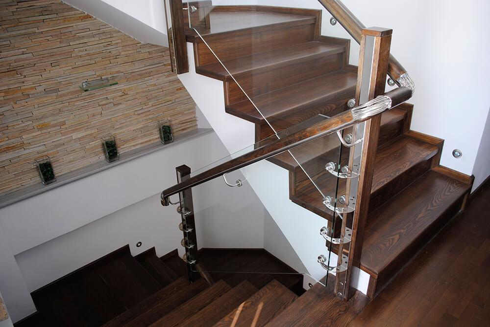 Balustrada 04