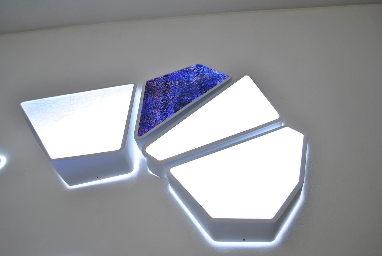 Corpuri iluminat - 01 - 6