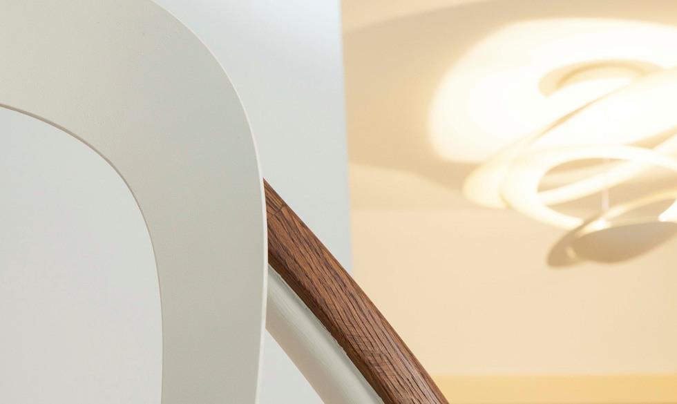 Balustrada B44 - 3