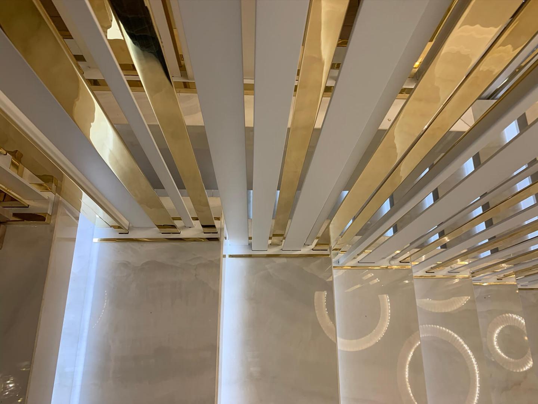 Balustrada alama - Lucrare 07 - 4