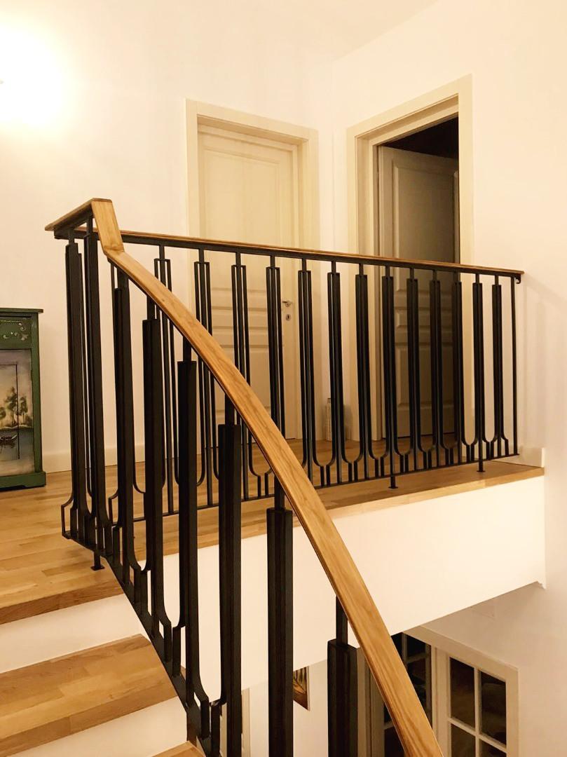 Balustrada Otel - Lucrare 01 - 5