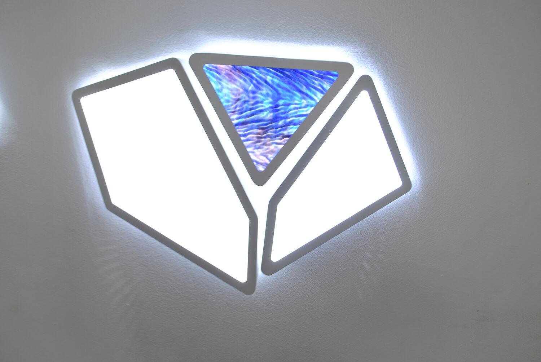 Corpuri iluminat - 01 - 4