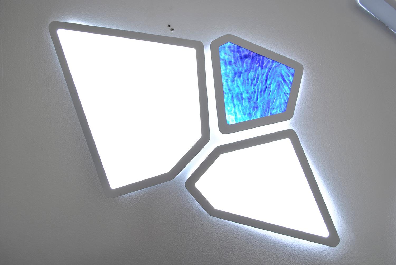 Corpuri iluminat - 01 - 2