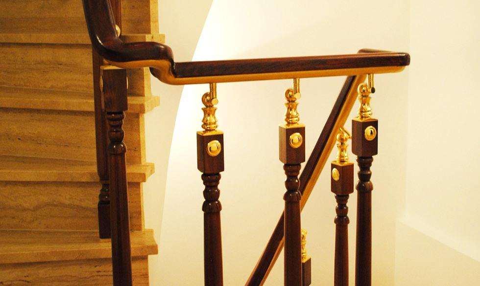 Balustrada-B12 - 2
