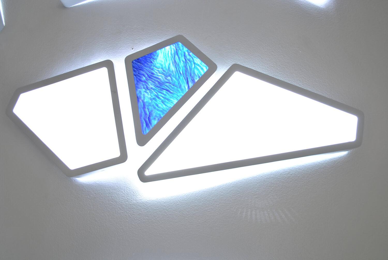 Corpuri iluminat - 01 - 3